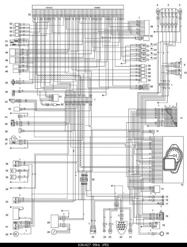 rsv4 wiring diagram click image for larger version elc132 jpg views 1344 size