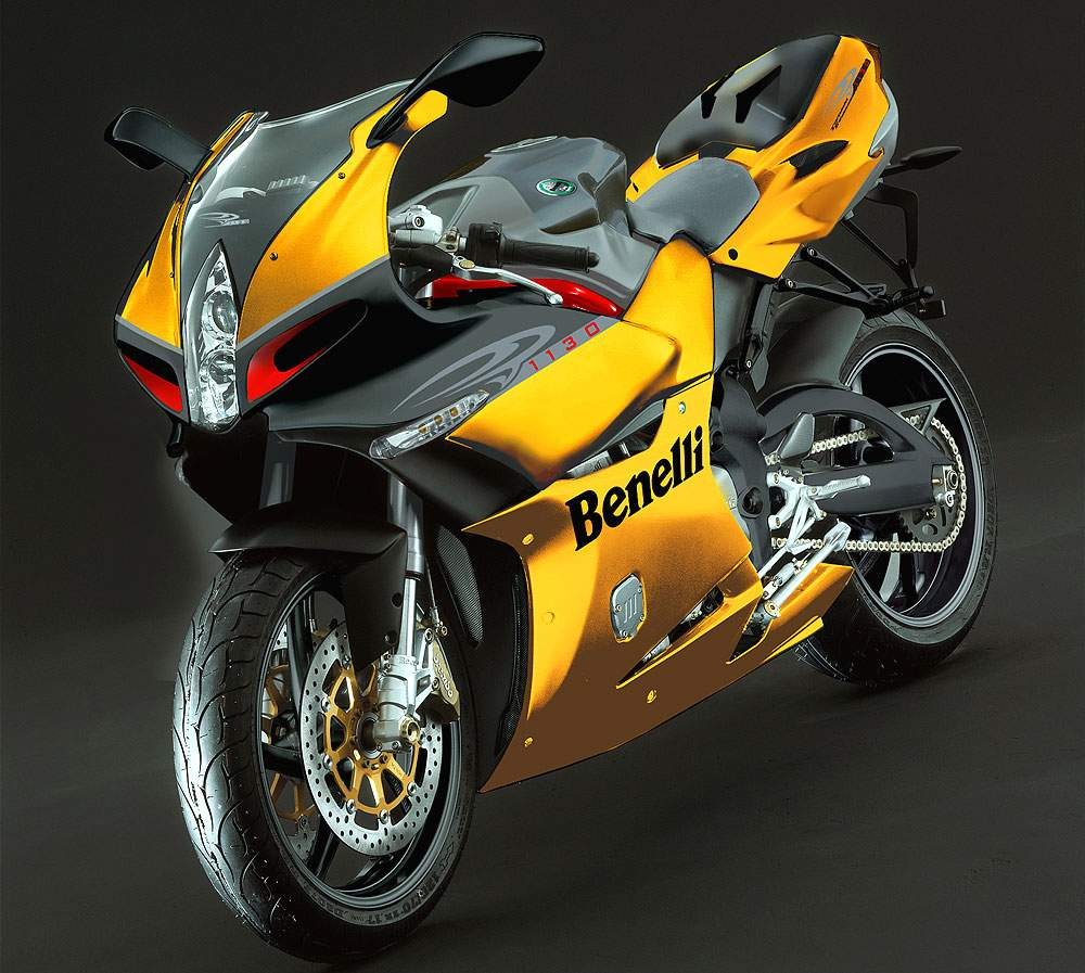 Ordered a benelli tornado 903rs today name benelli tornado 1130 06 1g views altavistaventures Images