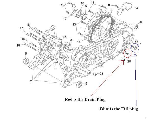 name: engine case jpg views: 3814 size: 43 1 kb