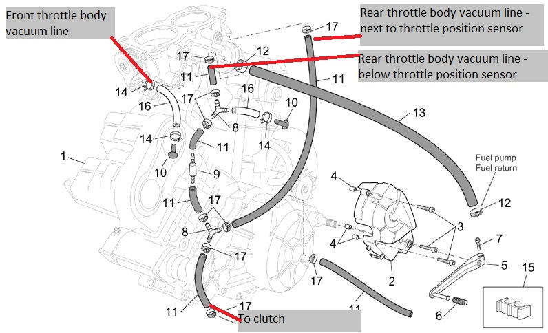 Hammerhead 150cc Wiring Diagrams on jonway 150cc scooter wiring diagram