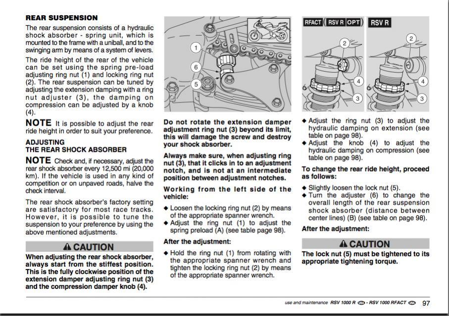 honda rc51 service manual pdf
