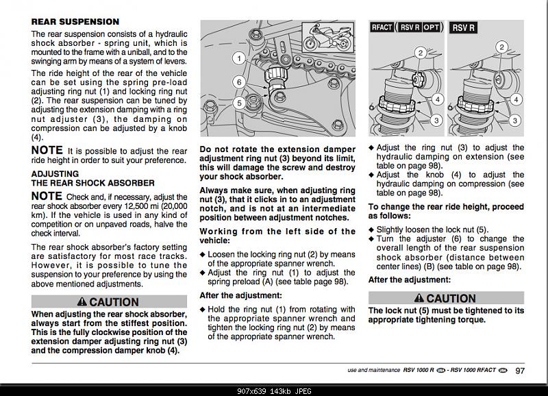 honda rc51 service manual pdf