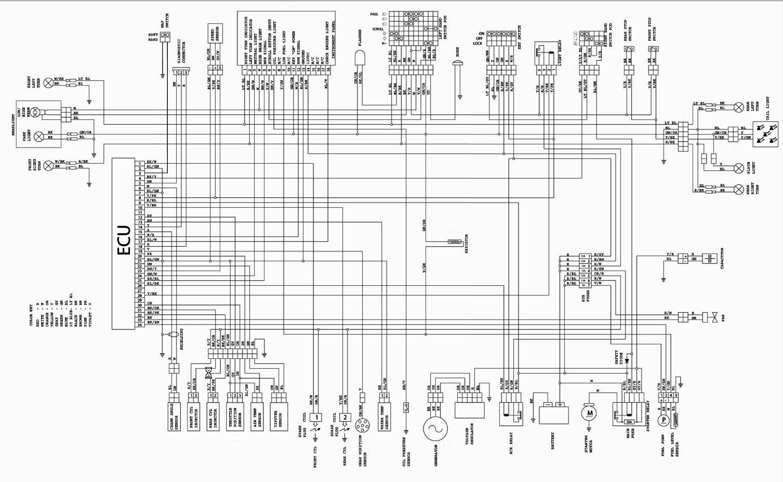 aprilia rxv wiring diagram