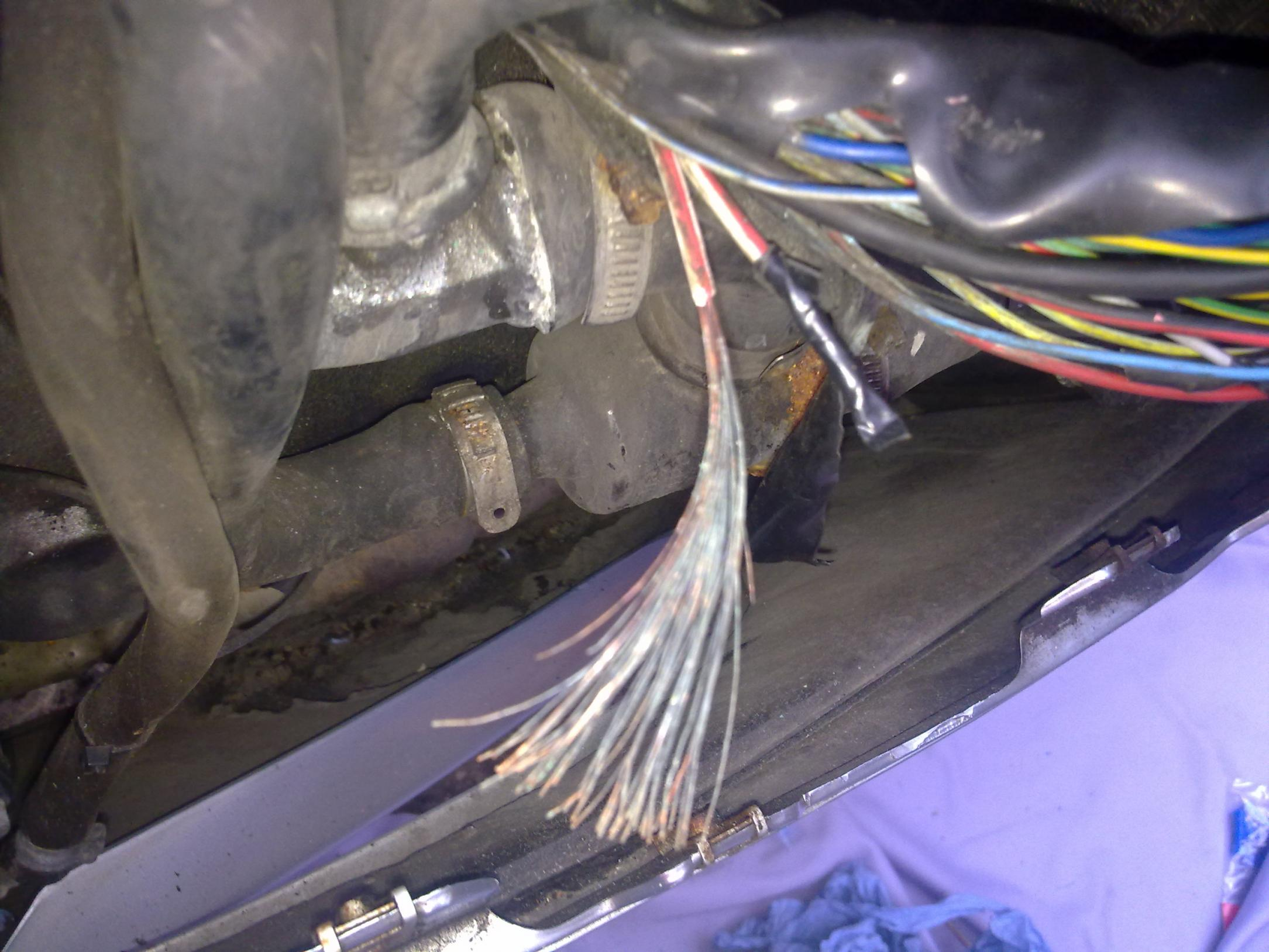 No Spark Fuel Turns Over Greattotally Fed Up Relay Pump Gen2 Click Image For Larger Version Name Futura Electrics 010 Views 93