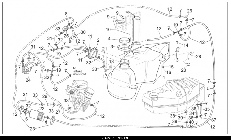 Download Rotax V990 Engine Manual free software