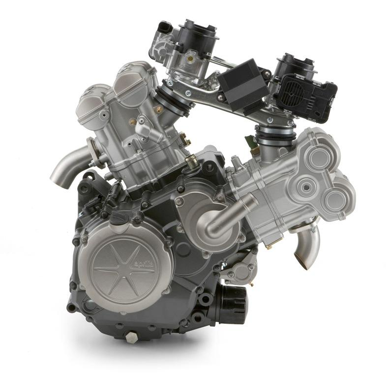 Engine swop idea dorsoduro 750 or 1200 into sxv for Major motors baltimore maryland