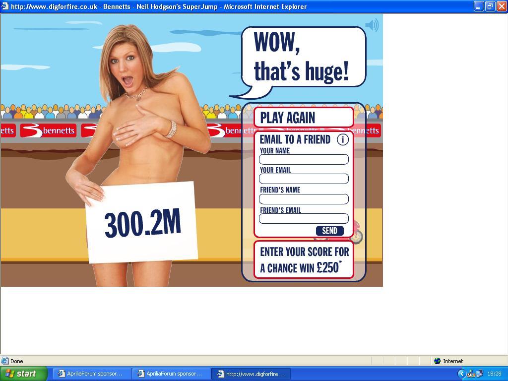 Click image for larger version. Name:untitled.JPG Views:1192 Size:96.1 ...: www.apriliaforum.com/forums/showthread.php?48215-Neil-Hodgson-s...