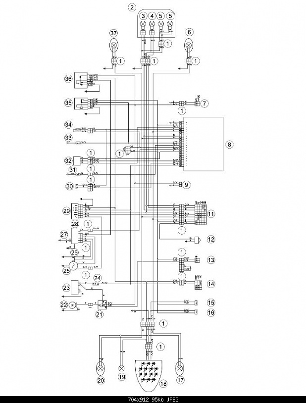 pico relay wiring diagram with Showthread on Pico Relay Harness additionally Viewtopic together with 4 Pin Automotive Relay 40 Harness likewise Relay Found In Switch Mode Power Supply also Alfa Romeo Tipo 33 769e170554d6f5a7.
