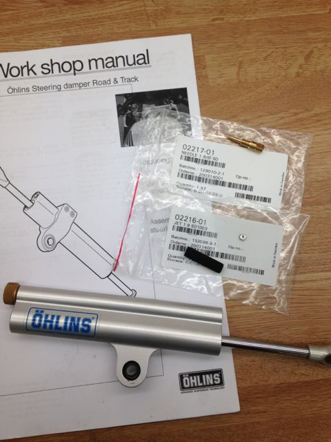 how to close open a manual damper