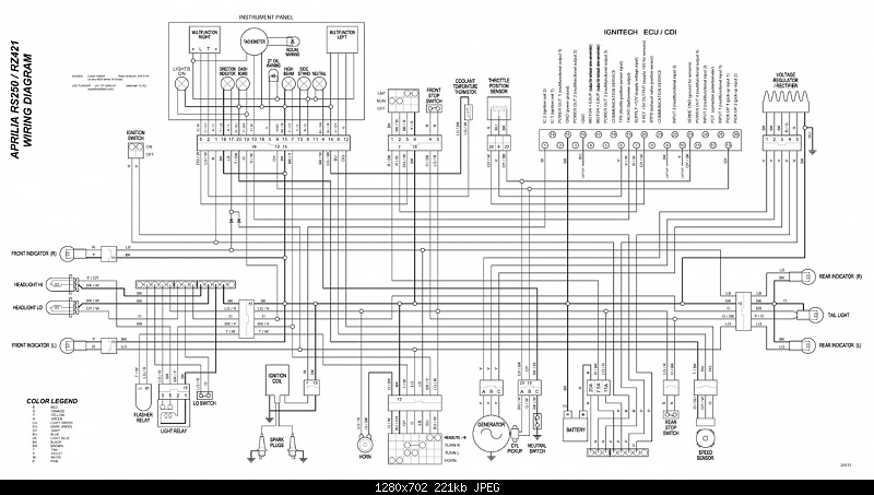name: 21_simone wiring diagram jpg views: 5986