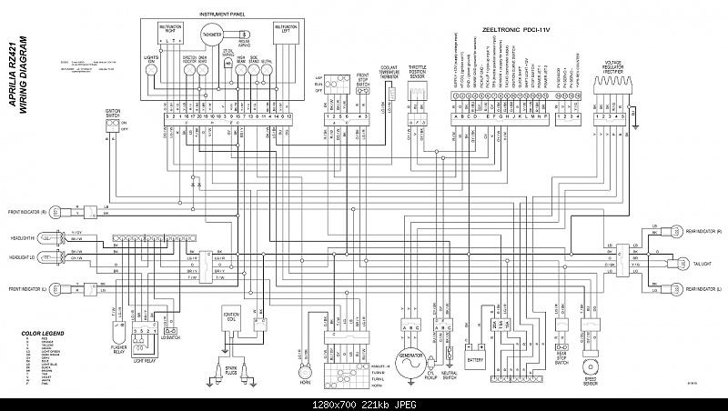 Gulf Coast Hybrid Page 2