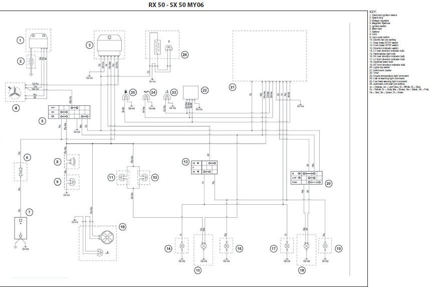 Wiring Diagram Single Phase Motor With Capacitor as well 1483995883 also Showthread also Schwinn E Bike Wiring Diagram also Single Phase Motor Reversing Switch Wiring Diagrams Motorcycle And. on norton wiring diagram