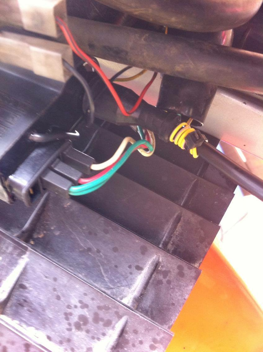 Aprilia Sx 50 No Spark Rs Ignition Wiring Attachment 303397 Click Image For Larger Version Name Imagejpeg Views 267 Size