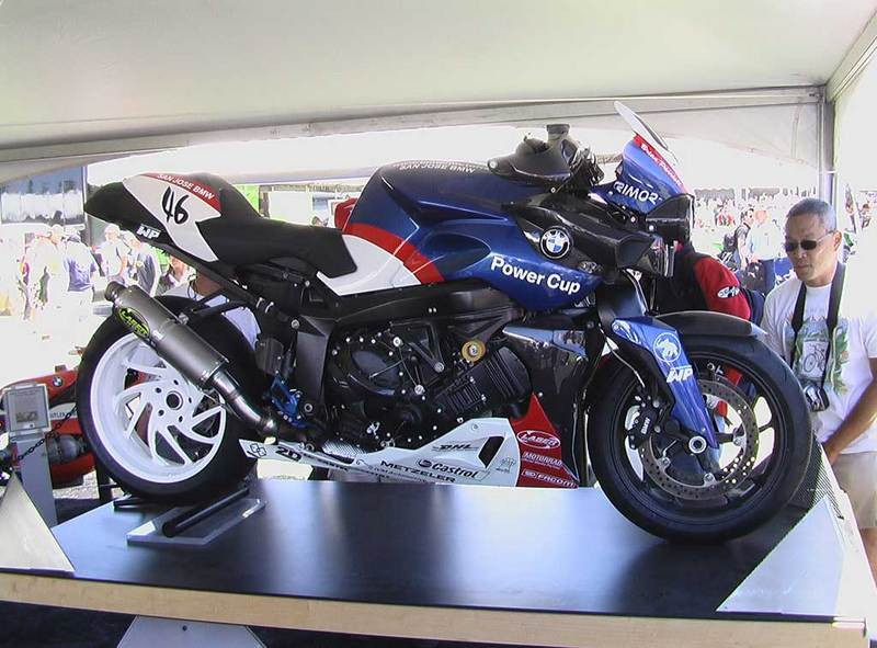 Bmw K1200r And Forums