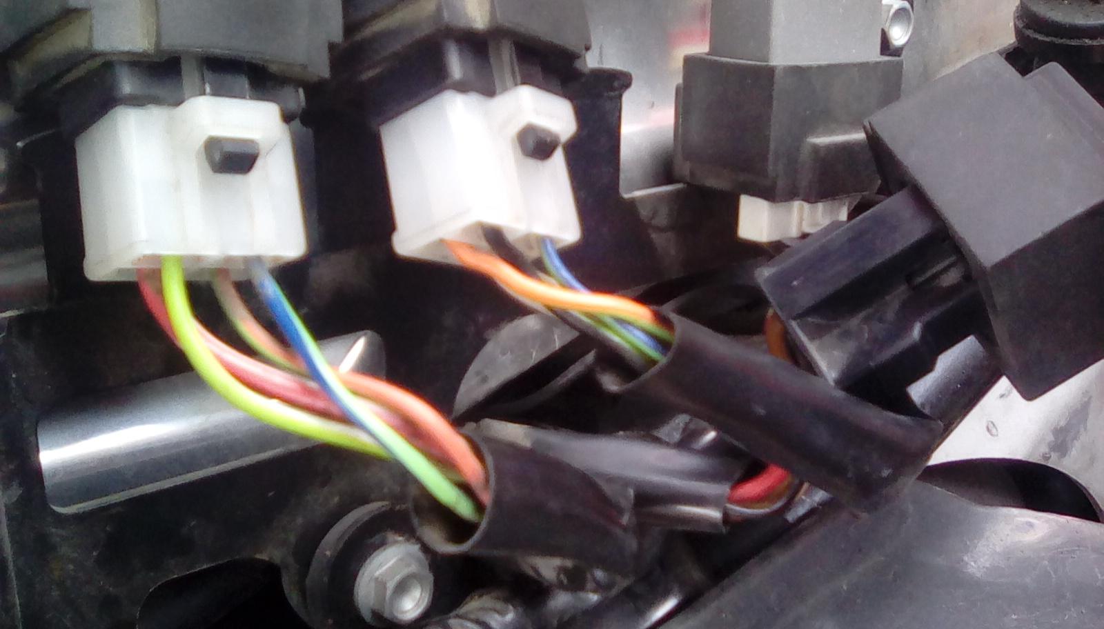 Fuel Pump Not Priming