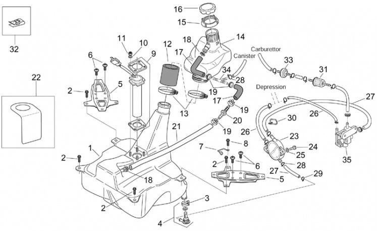 2012 Honda Ruckus 50cc Wiring Diagram 2012 Honda Cbr1000rr