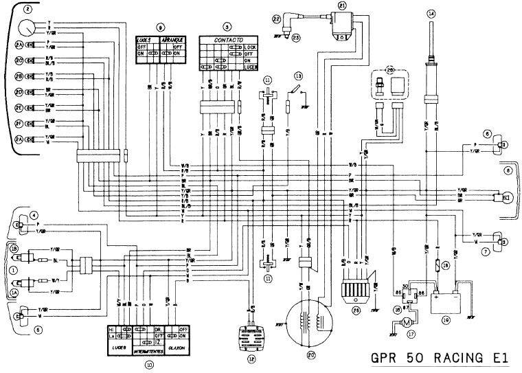 mc50 wiring diagram