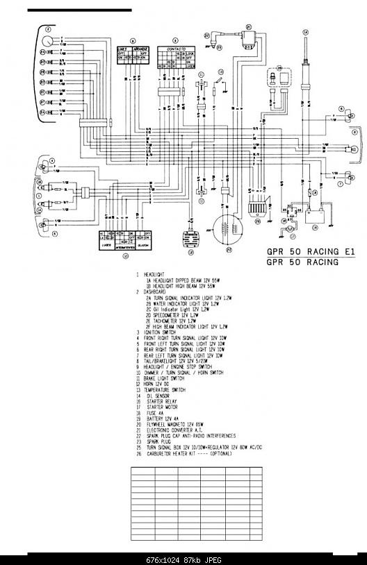 Derbi senda 50cc wiring diagram wiringdiagrams derbi senda 50 wiring diagram wiringdiagrams sciox Images