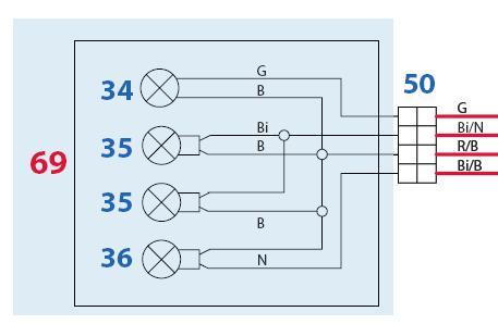 Attachment on H7 Headlight Wiring Diagram