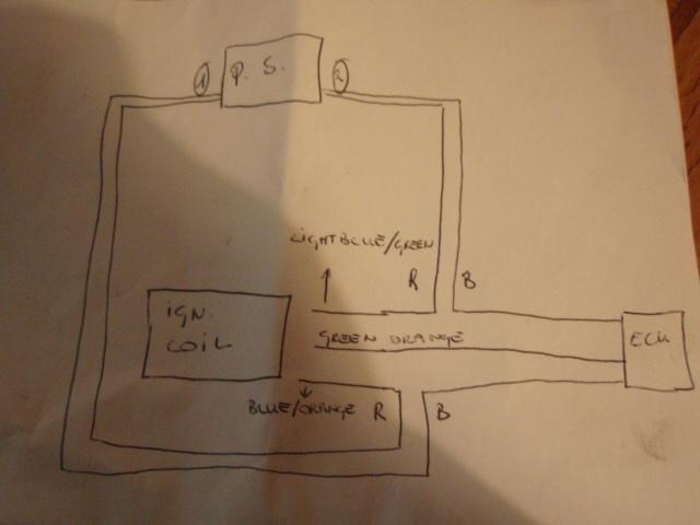 diagrams 617814 rsv4 wiring diagram rsv4 wiring diagram 89 related diagrams coolspaper