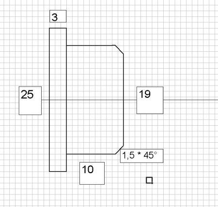 Kreidler Wiring Diagram Friendship Bracelet Diagrams