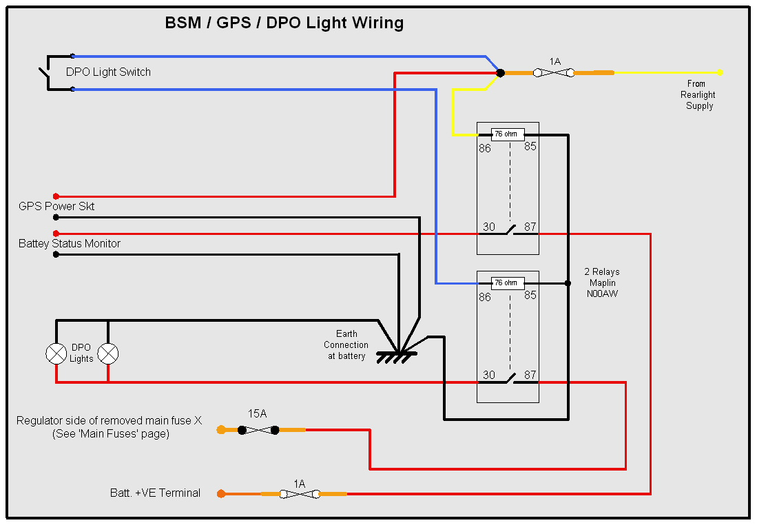 sony cdx gtuiw wiring diagram wiring diagram sony cdx gt57up wiring diagram home diagrams