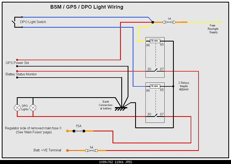 Harley Heated Grips Wiring Diagram 2014 - Wiring Diagrams on