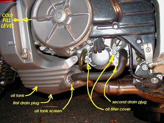 Oil pressure warning light related to cold weather for What motor oil is best for cold weather