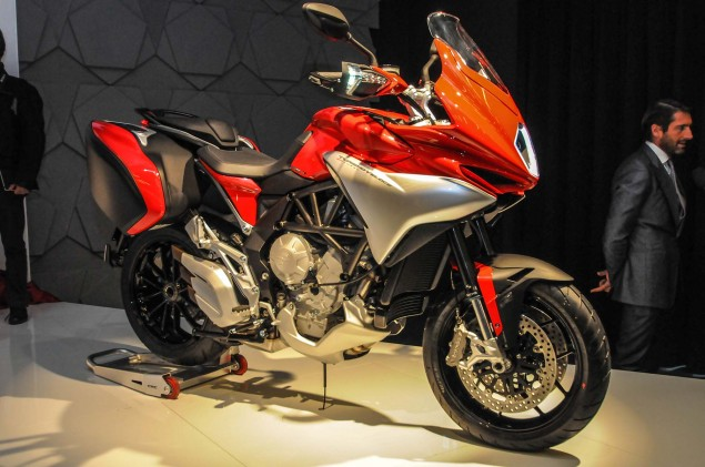 Name:  2014-MV-Agusta-Turismo-Veloce-800-29-635x421.jpg