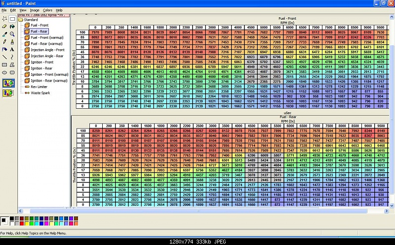 Click image for larger version.  Name:Fuel.JPG Views:89 Size:332.5 KB ID:278675