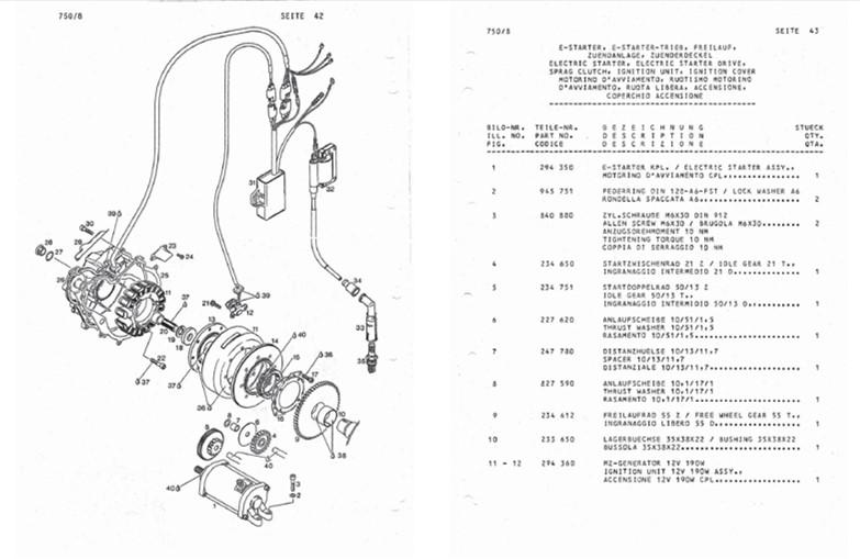 Name:  Rotax starter drive.jpg Views: 52 Size:  74.7 KB