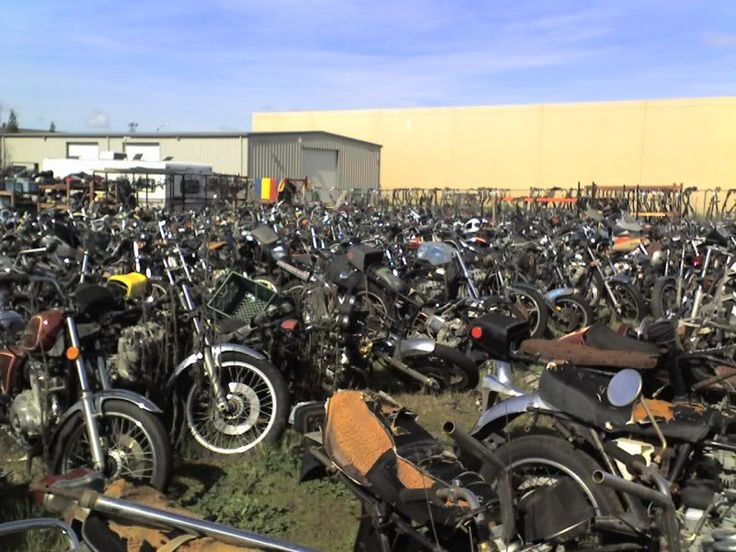 Name:  motorcycle-salvage.jpg