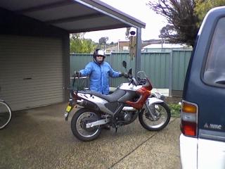Name:  ride home 8 - arrive.jpg Views: 398 Size:  38.1 KB