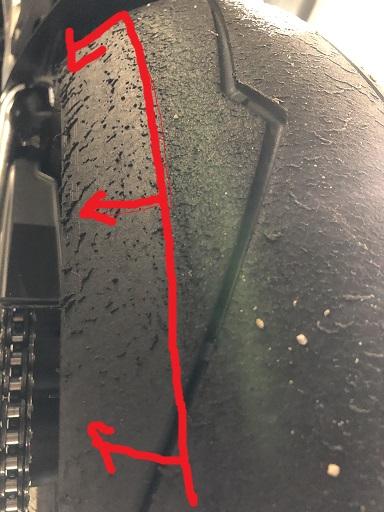 Name:  tire.jpg Views: 175 Size:  79.3 KB