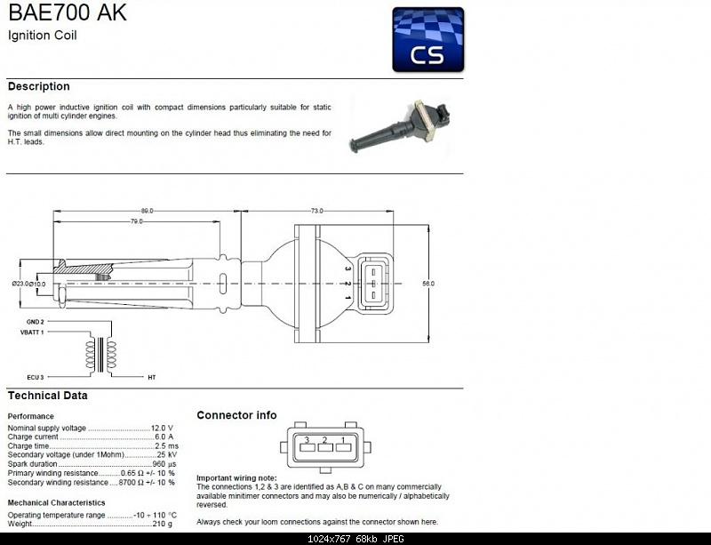 Click image for larger version.  Name:Pinout BAE700AK.jpg Views:42 Size:68.3 KB ID:374086