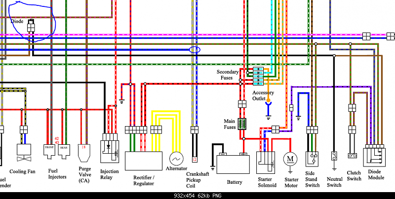 Click image for larger version.  Name:neutral diode.PNG Views:12 Size:61.8 KB ID:385315