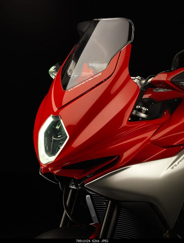 Click image for larger version.  Name:2014-MV-Agusta-Turismo-Veloce-800-headlight.jpg Views:9 Size:62.1 KB ID:236999