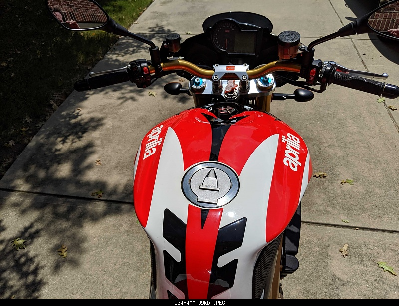 Click image for larger version.  Name:Gas Tank1.jpg Views:21 Size:99.4 KB ID:387115