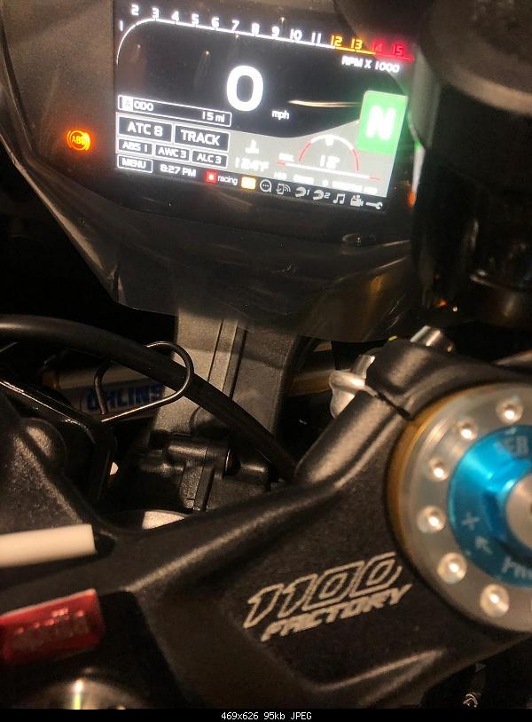 Click image for larger version.  Name:Aprilia 1100F Race.jpg Views:109 Size:94.8 KB ID:380889