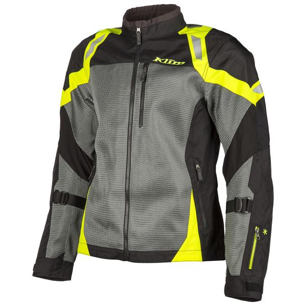 Name:  Klim induction jacket.jpeg Views: 71 Size:  83.8 KB