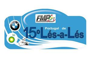 Name:  portugal-les-a-les-300x193.jpg Views: 359 Size:  10.2 KB