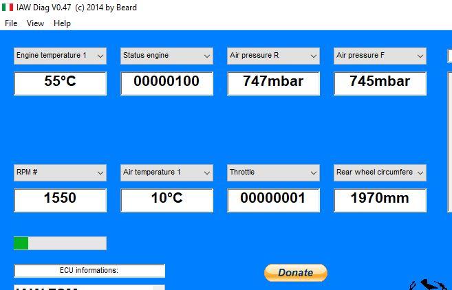 Name:  Air pressure ICE on 2.JPG Views: 172 Size:  49.0 KB