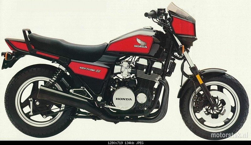 Click image for larger version.  Name:Honda CB 700SC 84.jpg Views:34 Size:133.5 KB ID:377857