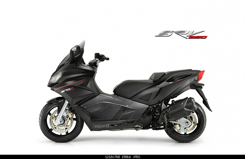 Click image for larger version.  Name:Maxi SRV850ABS_black.jpg Views:24 Size:158.0 KB ID:377870