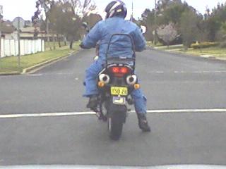Name:  ride home 7.jpg Views: 395 Size:  31.0 KB