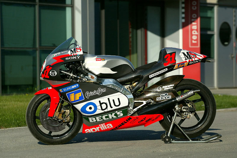 Name:  aprilia-rsw-500-racing-harada-2000-2.jpg Views: 28814 Size:  103.1 KB