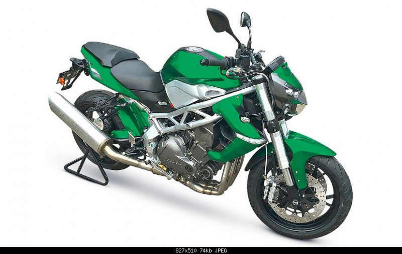 Click image for larger version.  Name:new-benelli-899cc-bike_827x510_71464681245.jpg Views:58 Size:73.8 KB ID:326885