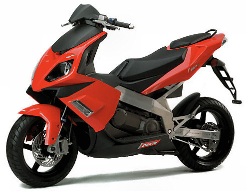 Name:  news_derbi_gp1_scooter.jpg Views: 1177 Size:  53.8 KB