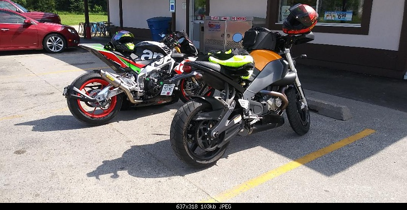 Click image for larger version.  Name:mudguard.jpg Views:36 Size:103.2 KB ID:384772