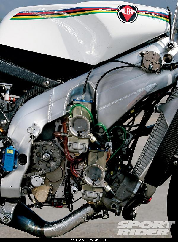Click image for larger version.  Name:146_1004_06_z+RSA250+carburetors.jpg Views:1372 Size:257.5 KB ID:155880